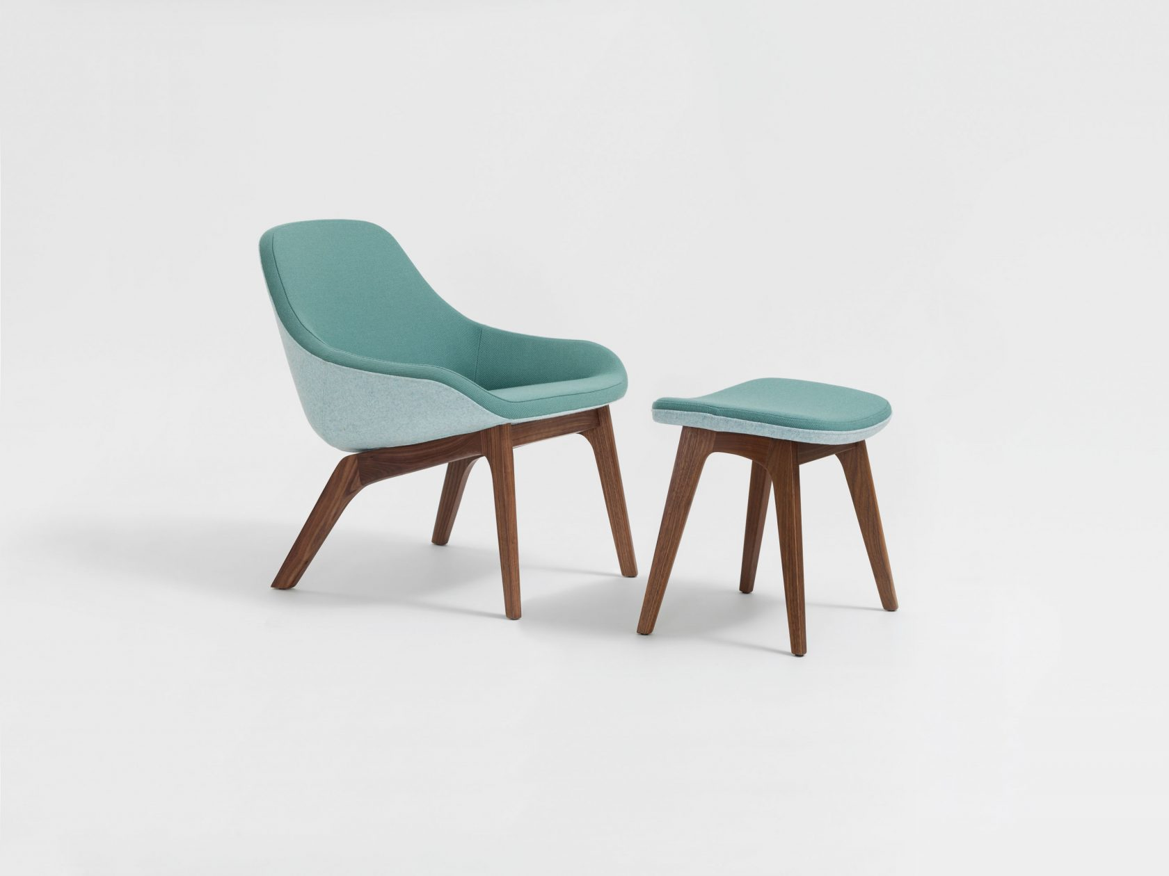 morph lounge 48