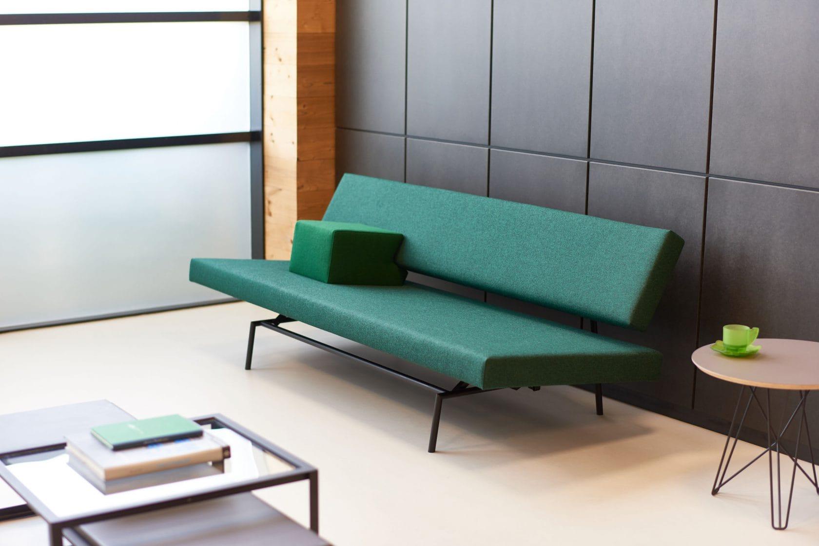 Br 02.7 Black Frame 1 Martin Visser Spectrumdesign.nl