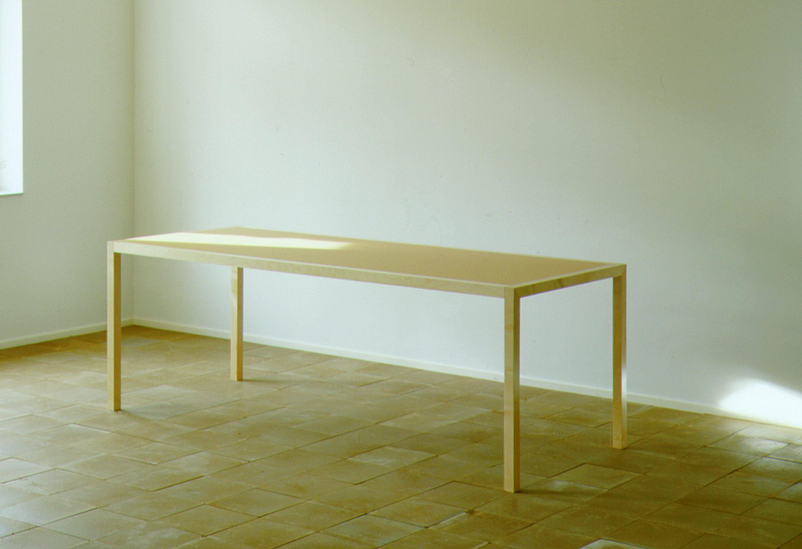 Dito Tisch