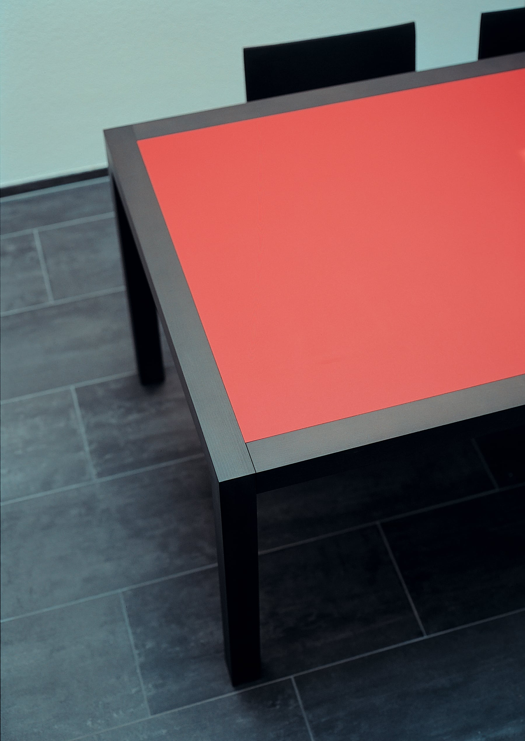 Tisch Edition 60